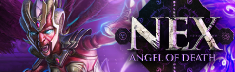 File:Nex Angel of Death lobby banner.png