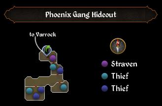 File:Phoenix Gang Hideout map.png