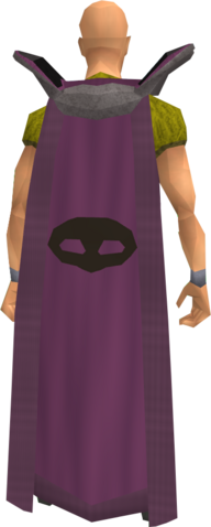 File:Retro thieving cape equipped.png