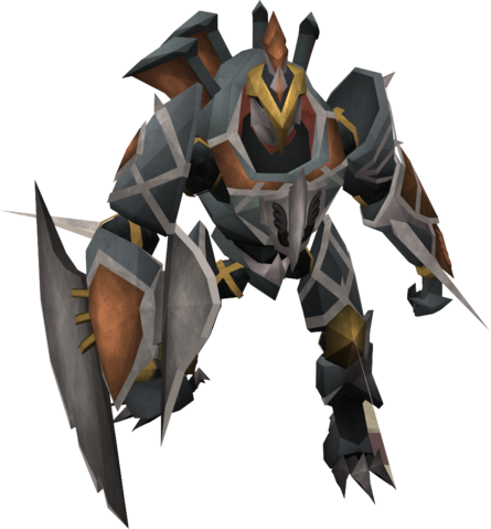 File:Armadylean golem.png