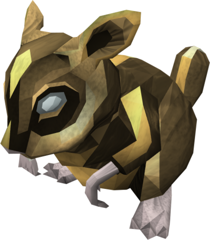 File:Baby golden chinchompa following.png