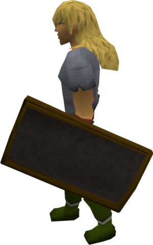 File:Black sq shield equipped old.png