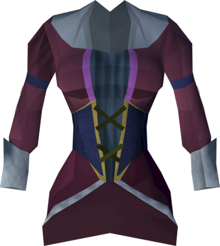 File:Colonist's dress top (purple) detail.png