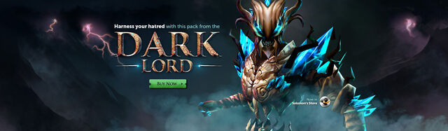 File:Dark Lord Pack head banner.jpg