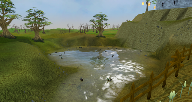 File:Fisher Realm ducks.png