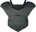 Gnome platebody detail.png