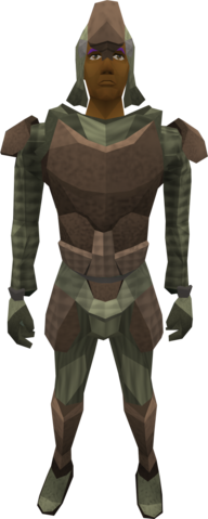 File:Protoleather armour (male) equipped.png