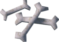Sheep bones detail.png