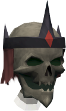 Skeletal wizard chathead.png