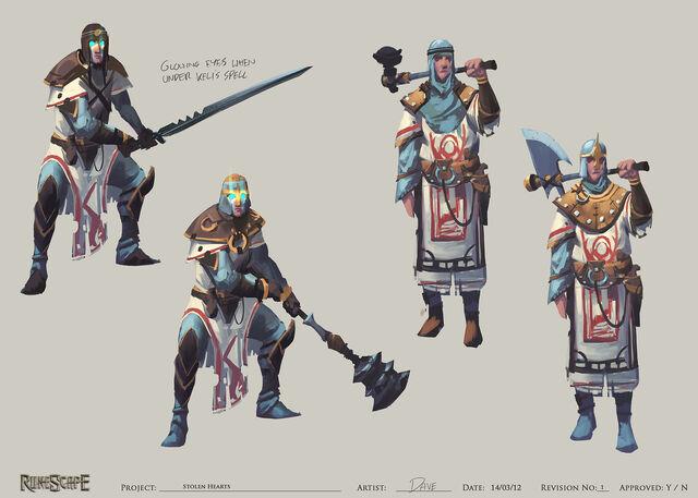 File:Skulls concept art.jpg