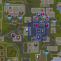 Spice seller location.png