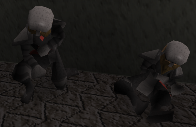 File:Wounded Black Guards.png