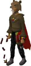 File:Abyssal whip equipped old.png