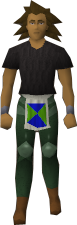 File:Adamant platelegs (h4) equipped old.png