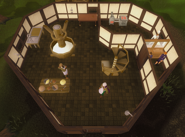 File:Cookguild0.png
