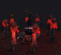 Death altar energize.png