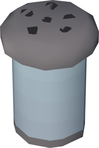 File:Empty spice shaker detail.png