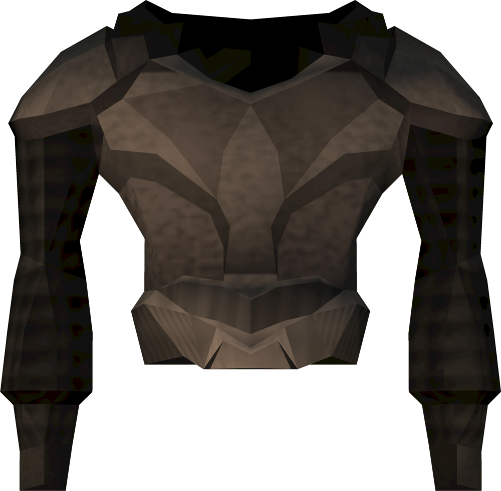File:Gallileather body detail.png
