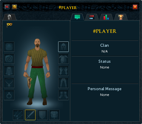 File:Player examine (privacy).png