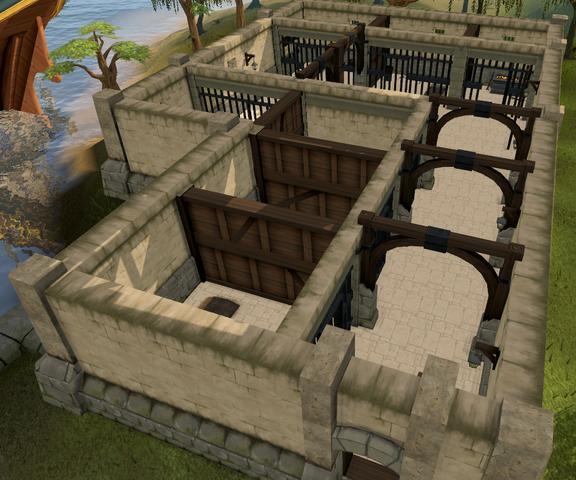 File:Port Sarim Jail interior.png