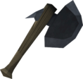 Primal hatchet detail.png