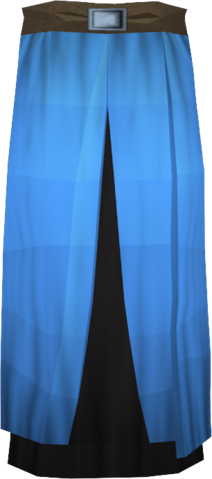 File:Wizard robe skirt (t) detail.png