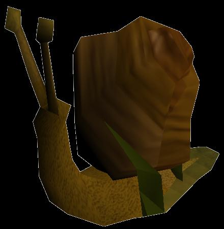 File:Bark blamish snail old.png