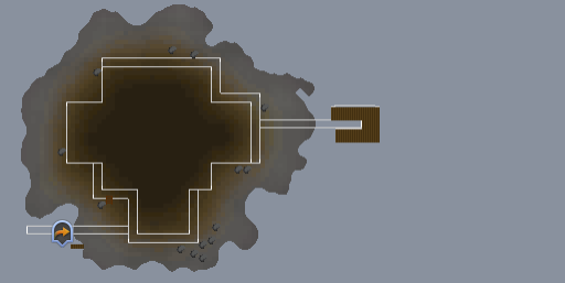 File:Bloodsplatter Isle map.png