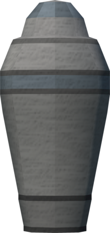 File:Canopic jar (elbow marrow) detail.png