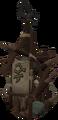 Combat monolith (Bandos).png