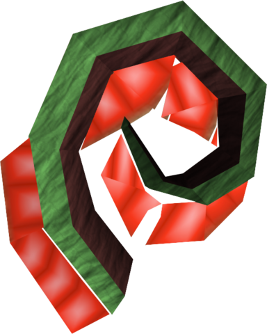 File:Curly root detail.png