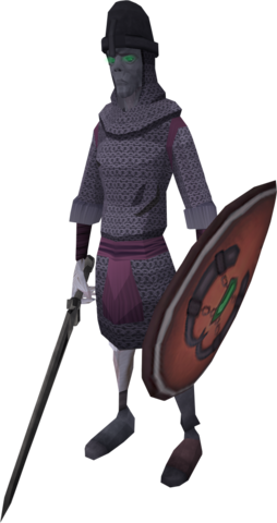 File:New Varrock guard.png