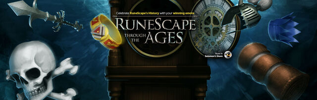 File:Runescape through the Ages head banner.jpg