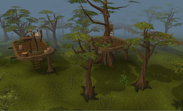 File:Tree Gnome Stronghold.png