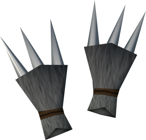 File:Werewolf claws (grey, male) detail.png