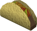 Beef-filled flatbread detail.png