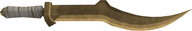 File:Bronze scimitar detail.png