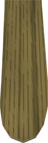 File:Curved plank detail.png