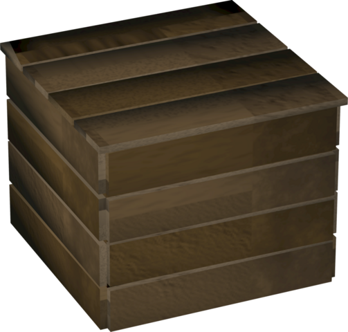 File:Delivery box (2010 Easter event) detail.png