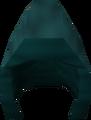 Fletching hood detail old.png