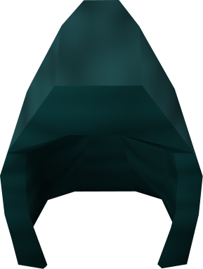 File:Fletching hood detail old.png