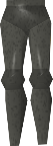File:Rock-shell legs detail.png