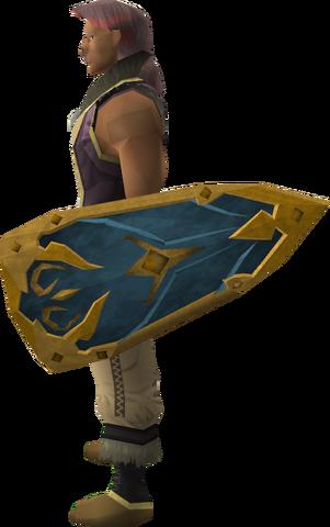 File:Rune kiteshield (g) equipped.png