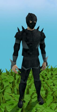 File:Superior spined armour set equipped.jpg