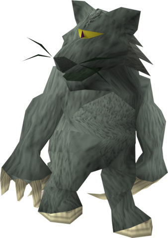 File:Void ravager.png