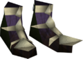 Dragonbone boots detail.png