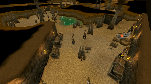 File:Edgeville Dungeon Wilderness.png