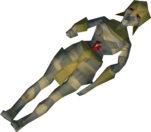File:Mummy with no hand detail.png