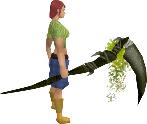 File:Noxious scythe (barrows) equipped.png
