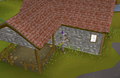 Roddeck's house old.png
